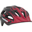 Lazer Nut'z Bike Helmet Children red/black